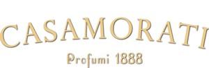 Profumi Casamorati