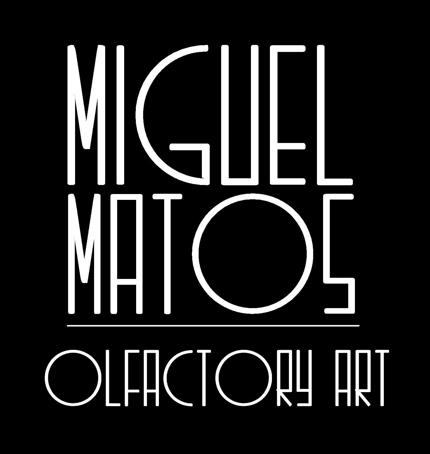 Miguel Matos Perfumes