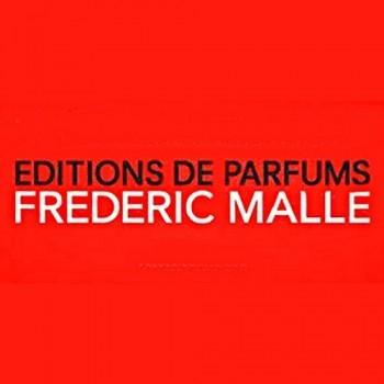 Profumi Frederic Malle