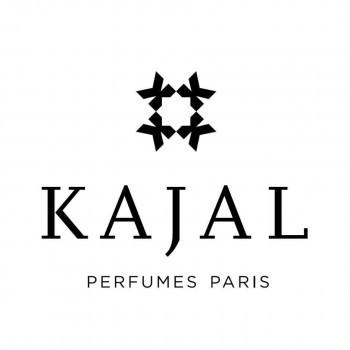 Profumi KAJAL Perfumes Paris